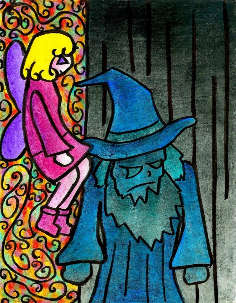 Fairyeight