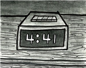 441am